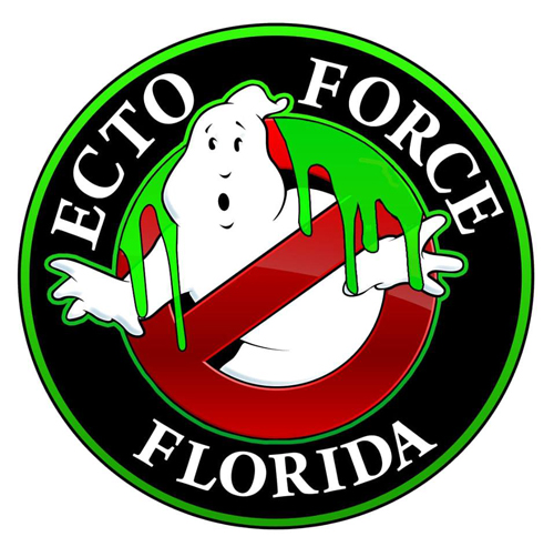 Ecto Force